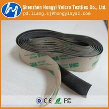 3M durable velcro tape adhesive