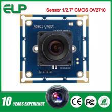 MJPEG UVC 1080P auto focus 2mp usb digital pc camera for Measurement devices