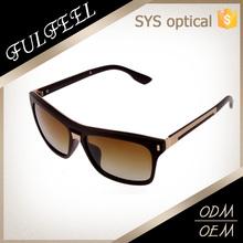 2015 Popular Famous Brand Sunglasses For Women