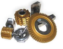 herramientas de corte para metal