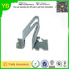 custom galvanized clips,galvanized spring steel clips,metal hardware clips