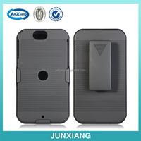 Hot and new products holster combo case for motorola xt626 mobile accessories