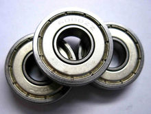 china import agent 6026zz bearing price 608z bearing