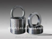 flexible graphite packing seal ring (jjh)