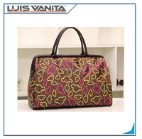 foldable travel bags online sale