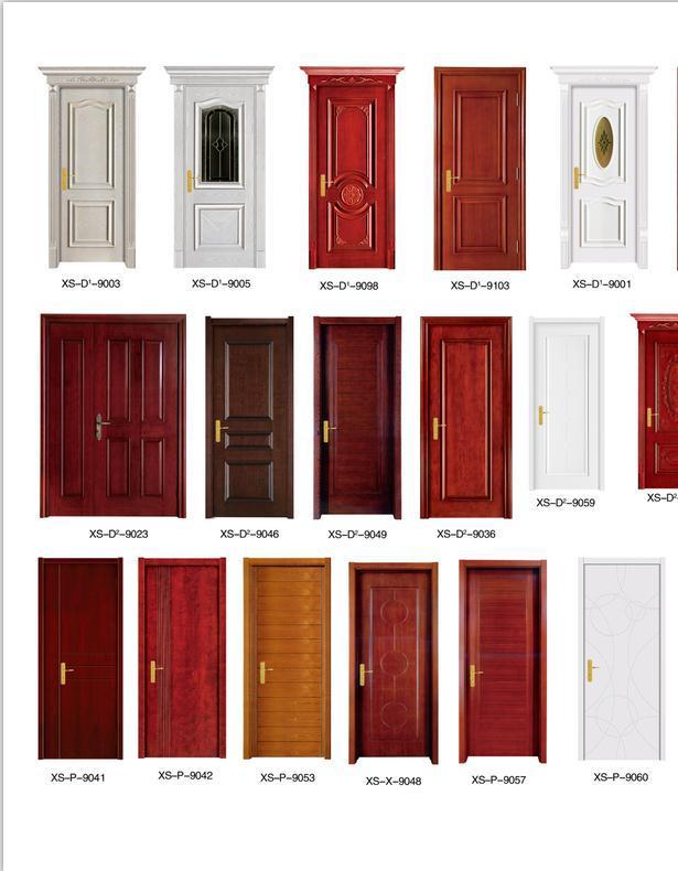 2014 fashion teak wood main door designs view 2014 On main door designs 2014