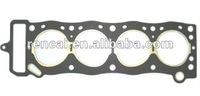 for Toyota Engine 21R Engine Cylinder Head Gasket