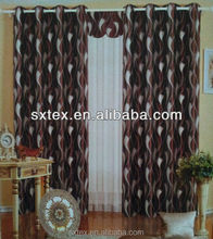 Famouse Brand for home-use window mosquito net door curtain