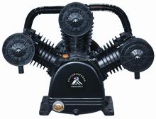 air compressor pump 3100