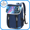 2015 new product kids backpacks manufacturer,adult sports backpack,backpack bag for students