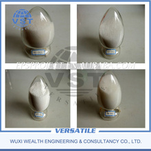 EPS(Expandable Polystyrene) ,White Polystyrene powder,EPS Resin