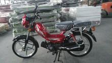 50cc 90cc cheap classic bigger fuel tank JY90-42 wholesale cub motorcycle for sale
