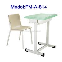 China wholesale price school furniture FM-A-814