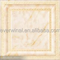 High Quality Aluminum Materials Used for False Ceiling Designs