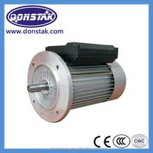 YC water pump Single-phase Capacitor Starting Motor