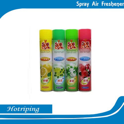 Portable Air conditioner For Cars Novelty Funny Air Freshener For Car