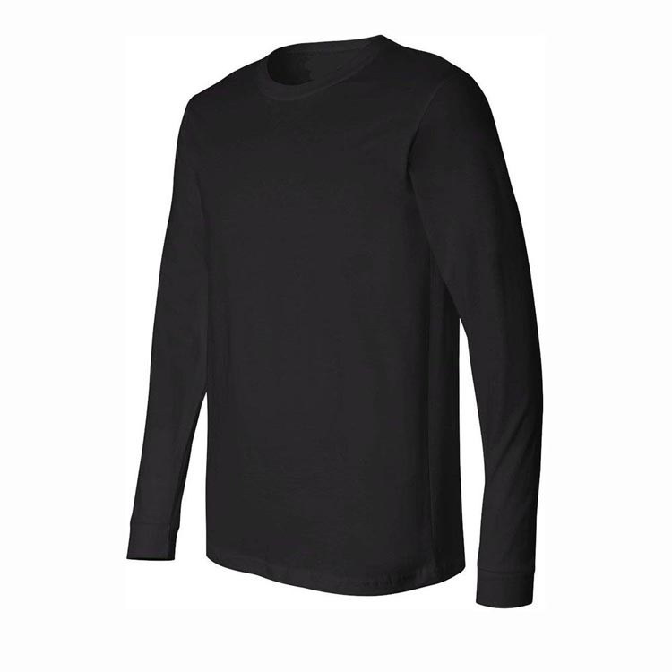 Find great deals on eBay for spandex long sleeve shirt. Shop with confidence.