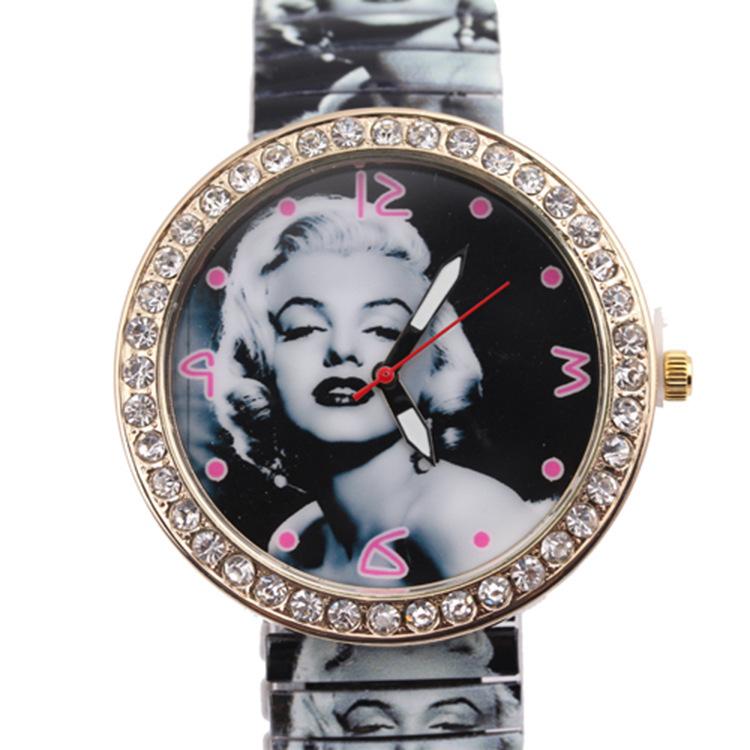 Lady watch.jpg