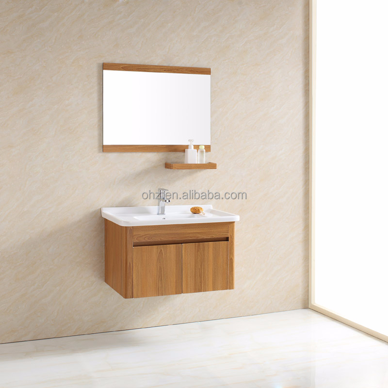 Bathroom Vanity Lights Hotel : Hotel Bathroom Vanities - China Hotel Bathroom Vanity Ac9007 China Bathroom Cabinet Bathroom ...