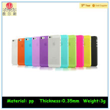 Star mobile phone case for iphone 5