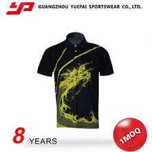 Most Popular Cool Design Soft T Shirt Manufacturer Philippines