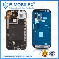 [E-MobileX LCD] Mobile Phone Spare Parts for Alcatel Wholesale For Samsung Galaxy A5 A5000 LCD and Digitizer