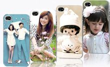 New Arrive Universal Back Cover Phone Case Fancy Images Mobile Phone Case For Iphone 6 Plus