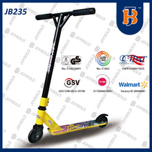 China Made 2 Wheel Stunt Scooter, Standing Scooter, Pro Scooter For Sale