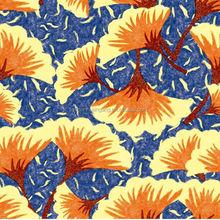 Top selling good quality PVC sponge flooring for roll