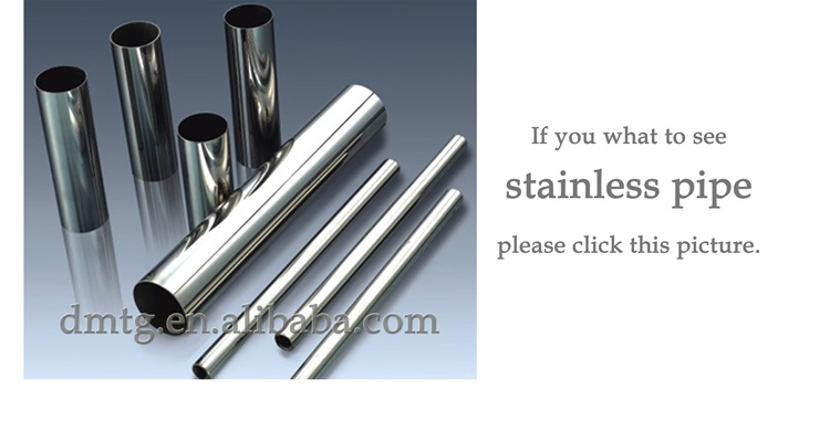 Programação 40 stpg370 carbono sem costura rodada tubos de aço preto