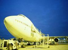 Free pick up goods and free stock to Saudi Arabia LCL service by sea. ---skype:kuangzi518