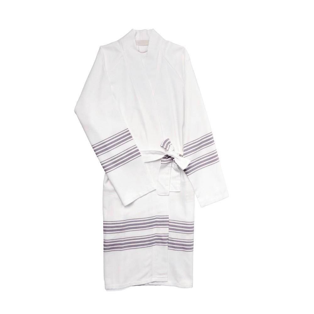 cotton Bamboo blend Robe (1).jpg