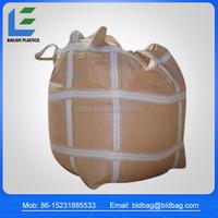 Big bag for coal/ jumbo bag for sand bag/super sacks