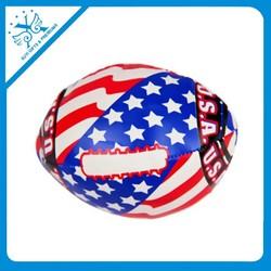 Promotional Soft Juggling Ball Promotional Cheap Juggling Ball For Kids Promotional Gift Custom Leather Juggling Ball