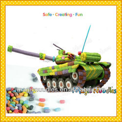 Top Quality Toys for Kids Most Popular DIY Toys for children