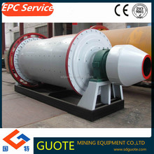 ore grinder machine ball mill for sale