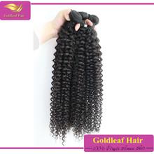 fashion 2015 indian hair 6a grade 100% human hair indian virgin remy deep curly hair
