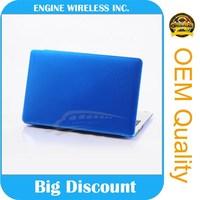 ShenZhen factory hard cover laptop case