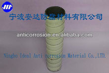 Polyethylene PE Tape for Oil Gas Water Pipe Fittings,Pipeline Fittings,Steel Pipe Fittings
