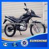High-End High Performance ktm dirt bike 250cc