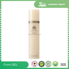 wholesale Canada makeup remover &whitening foam cleanser