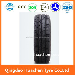 155/70r13 165/70r13 cheap car tyre price list Car Tires Distributors in china