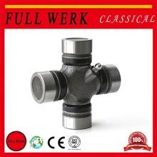 Best Sale Made in Hangzhou FULL WERK Single section flexible joint cross kits for various Japanese car