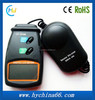 Digital Lux Meter LX1010B with high accurate and low price for led