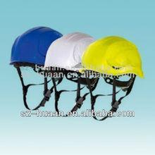 DELTAPLUS mountain climbing Safety helmets EN397