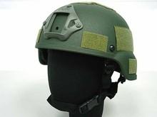 2015 classic climbing industrial safety pilot helmet