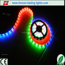 New products DC5V Cheap WS2801 WS2811 6803 8806
