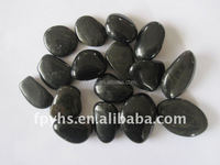 high quality garden decor stone with different size and color