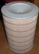 5010317060 air filter fit for renault truck