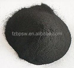 Soluble organic seaweed fertilizer,high Solubility foliar fertilizer for plants